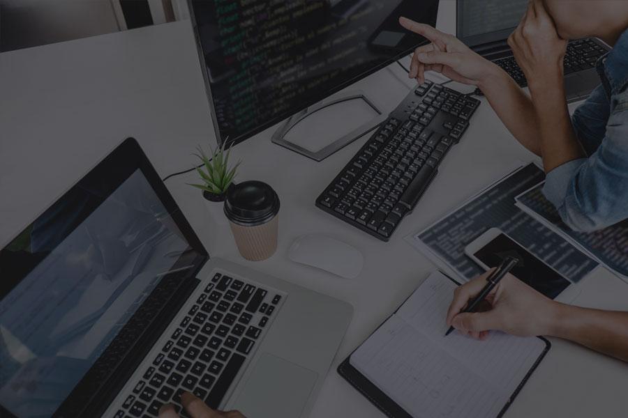 Développeurs Java et Swif